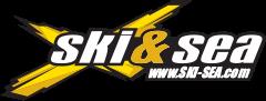 Ski Sea logo