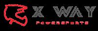 X-Way Powersports